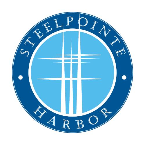 steelpointe